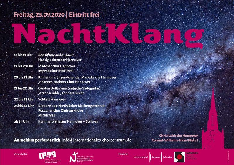 NachtKlang-Plakat_1600px